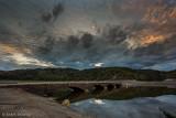 Aseler Brücke