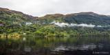The Bonnie Banks of Loch Lomond