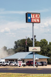 Tex Inn