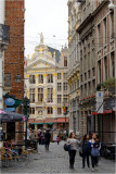 Grand-Place