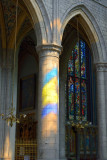 Cathédrale Saint-Paul