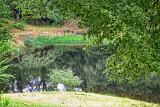 Limousin - Sur les traces des moines de Grandmont