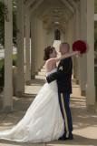 Katelyn's and Tim's Wedding