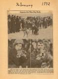 1932 0004.jpg