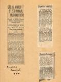 1932 0006.jpg
