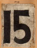 1932-02-105 clipping.jpg