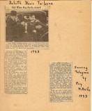 1933 0007.jpg