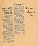 1933 0009.jpg