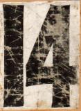 1933-02-100 clipping.jpg