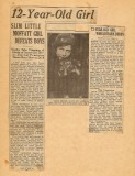1934 0010.jpg