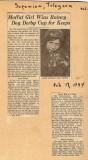 1934 0011.jpg