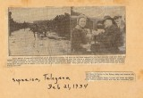 1934 0015.jpg