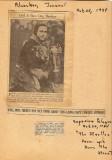 1934 0016.jpg