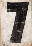 1934-02-100 clipping.jpg