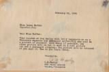 1934-02-109 clipping.jpg