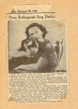 1939 0017.jpg