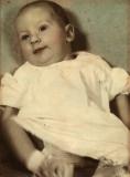1947 Johnny