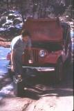1970 Senator Highway