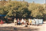 1985 Roosevelt Lake