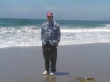 2003 Ocean