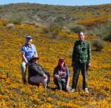 2012 Peridot Mesa. San Carlos Reservation