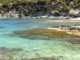 <3 Cyprus