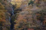 Yozuke&Oomatasawa Stream