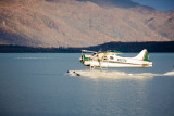 The Only Way To_Katmai_F9A0624.jpg