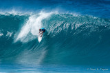2013 Billabong Pipe Masters (Last Day)