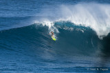2014-01-19 - Waimea Bay