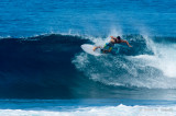 2014-11-23 - Rocky Point Surf Session