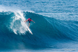 2015-12-09 - Billabong Pipe Masters