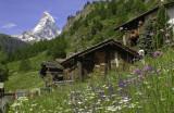 _Zermatt-018.jpg