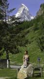 _Zermatt-021.jpg