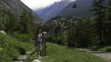 _Zermatt-030.jpg