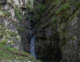 _Zermatt-059.jpg