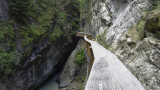 _Zermatt-078.jpg