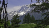 _Zermatt-106.jpg