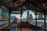 La navette de l'Hôtel sur le Chao Phraya.jpg