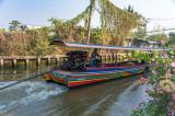 Excursions dans les khlongs (Canaux)-0186.jpg