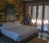 Thaïlande-Chiang Mai