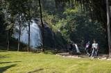 chiang_maimar_klang_waterfall
