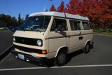 Sad day. have to sell my Westy as I'm moving to the Southwest