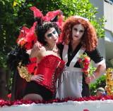 SF Pride - 2013