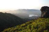 Mt. Tamalpais, Marin County