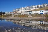 Reflections - Rio Del Mar