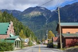 September 2014 trip to British Columbia (includes Seattle, WA & parts of Alberta)