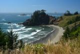 Southern Oregon Coast - Bandon to Brookings