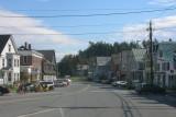 Vermont - September, 2006