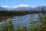 Denali National Park & The Kantishna Experience